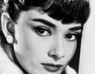 Buon Compleanno Audrey Hepburn [FOTO]