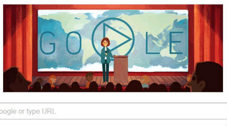 Chi era Sally Ride, la prima astronauta del Google Doodle di oggi
