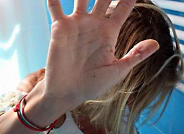Stupro della 15enne a Roma, il racconto shock della vittima
