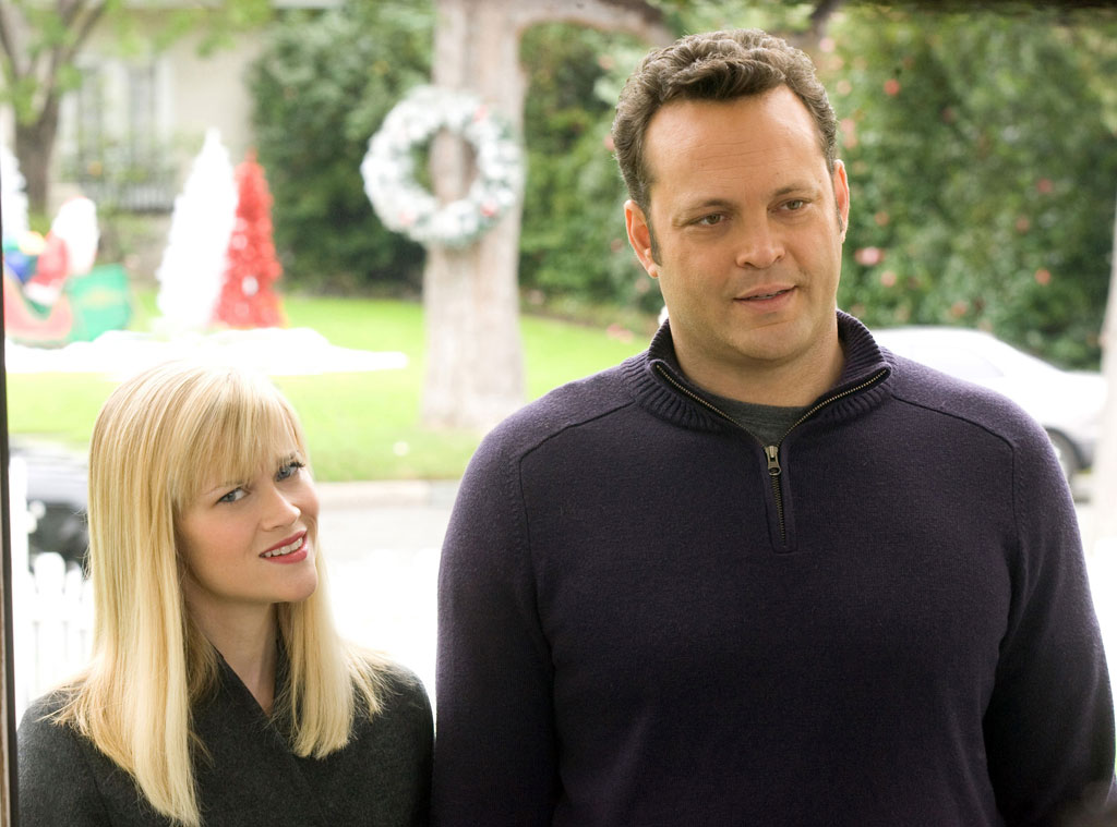 Vince-Vaughn-e-Reese-Witherspoon