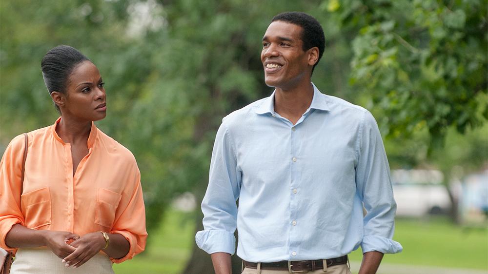 Il film su Barack e Michele Obama: flop annunciato?