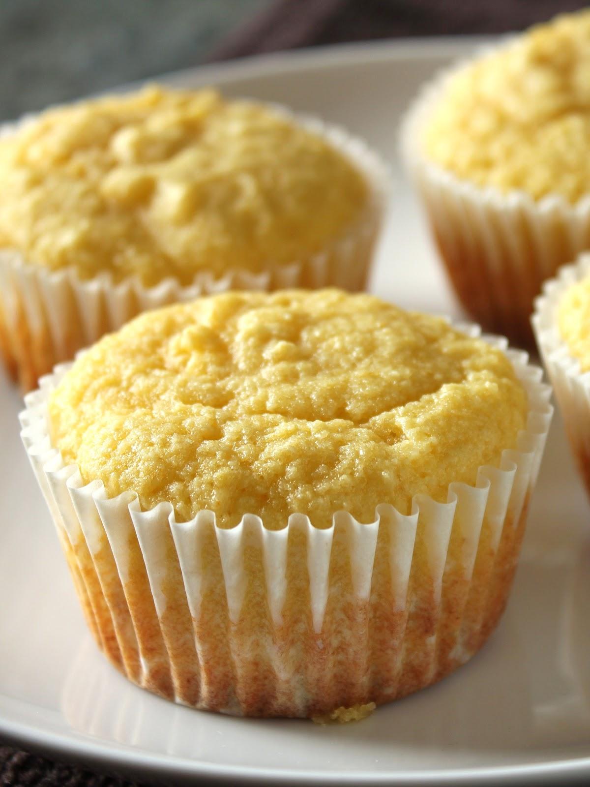 muffin-vaniglia