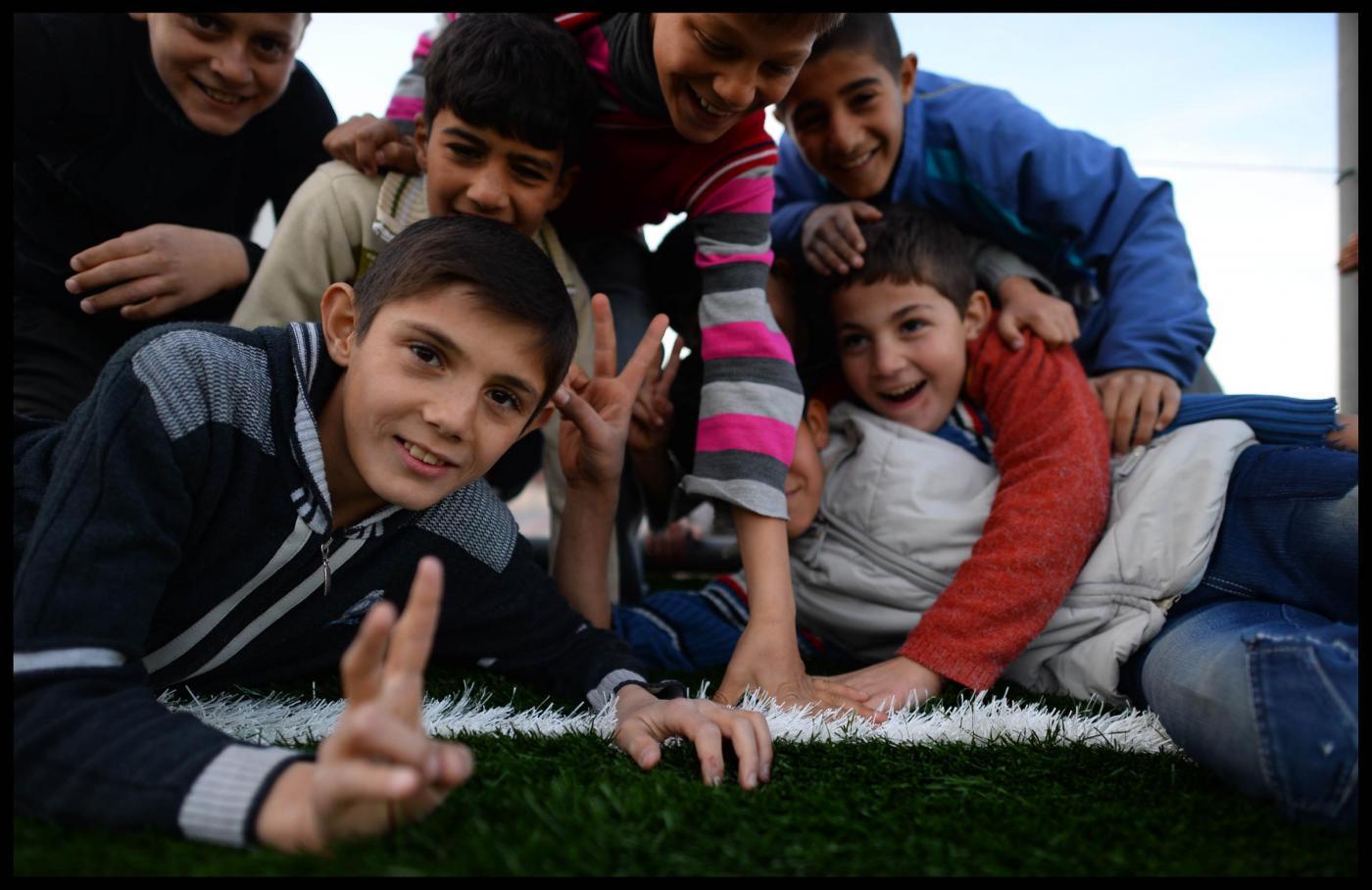 Campo-profughi-Turchia