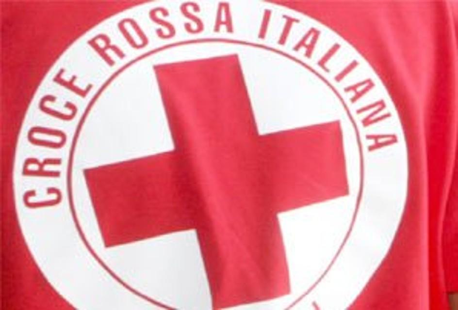 battaglie croce rossa
