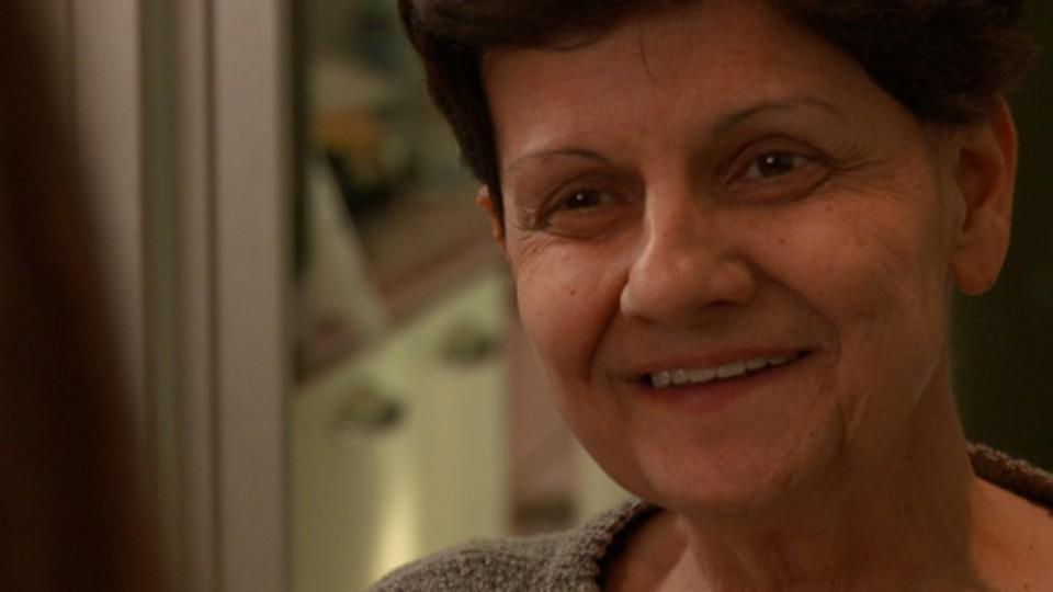 Eutanasia, l'infermiera Dominique Velati va in Svizzera per morire