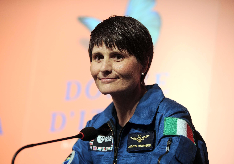 """Presentazione del libro di Bruno Vespa """"Donne d'Italia"""""""