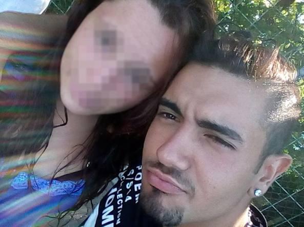Omicidio Ancona: è morto Fabio Giacconi, ucciso dal fidanzato della figlia