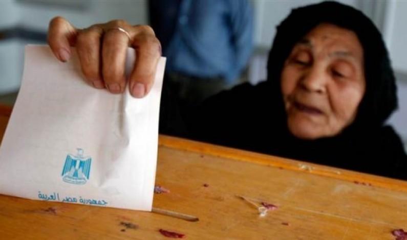 Arabia Saudita: prime elezioni per candidate donne