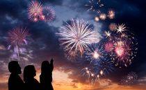Le origini del Capodanno e come si festeggia nel mondo