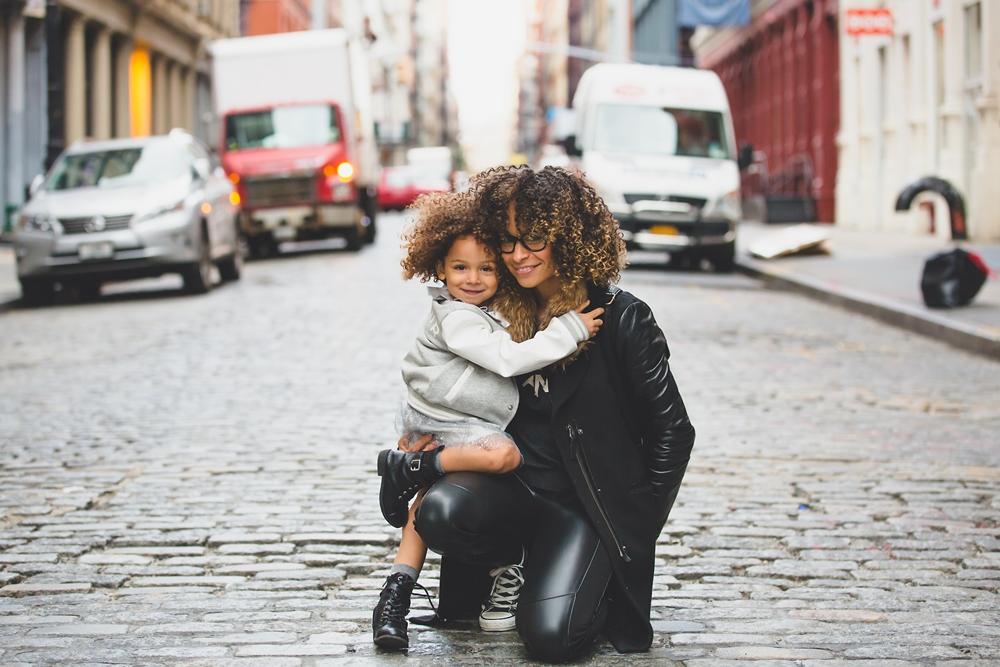10 cose che ti migliorano la vita