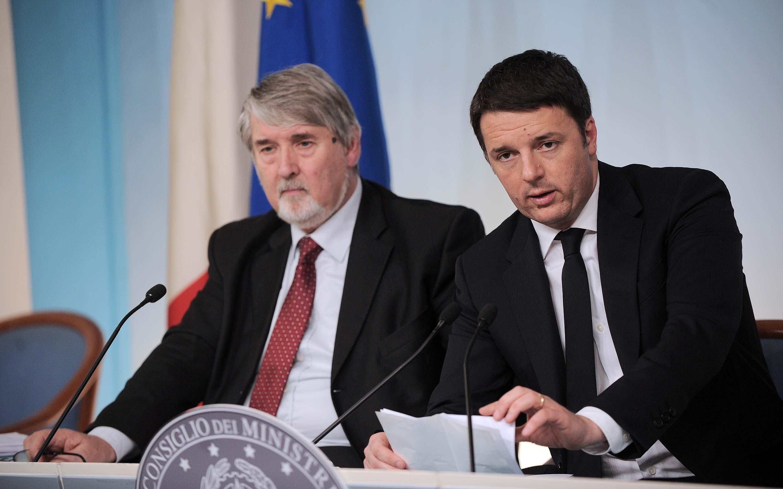 Famiglie povere, 320 euro al mese come sostegno al reddito