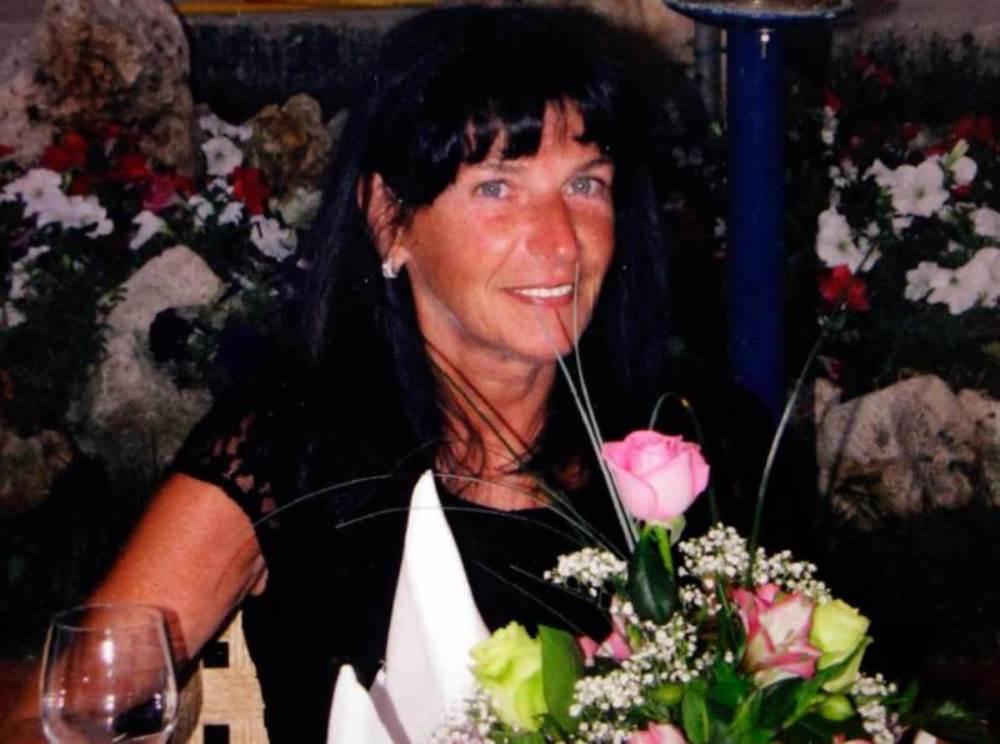 Chi è Isabella Noventa, il giallo della scomparsa finito in tragedia
