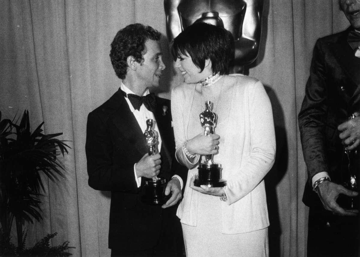 Oscar, tutti i vincitori dagli anni '70 a oggi [FOTO]