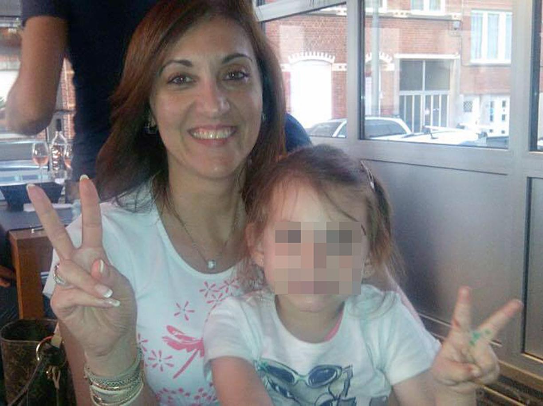 Chi è Patricia Rizzo, la vittima italiana dell'attentato di Bruxelles