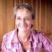 Attentato a Bruxelles: l'italiana Patricia Rizzo tra i dispersi