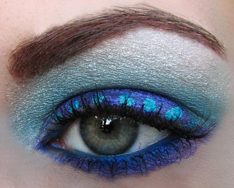 L'eyeliner