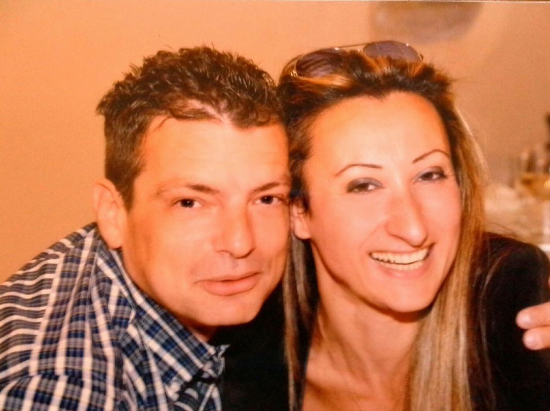 Raffaella Presta uccisa dal marito, le ultime dichiarazioni shock della donna