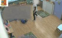 Bambini maltrattati a Grosseto: arrestate tre educatrici dellasilo