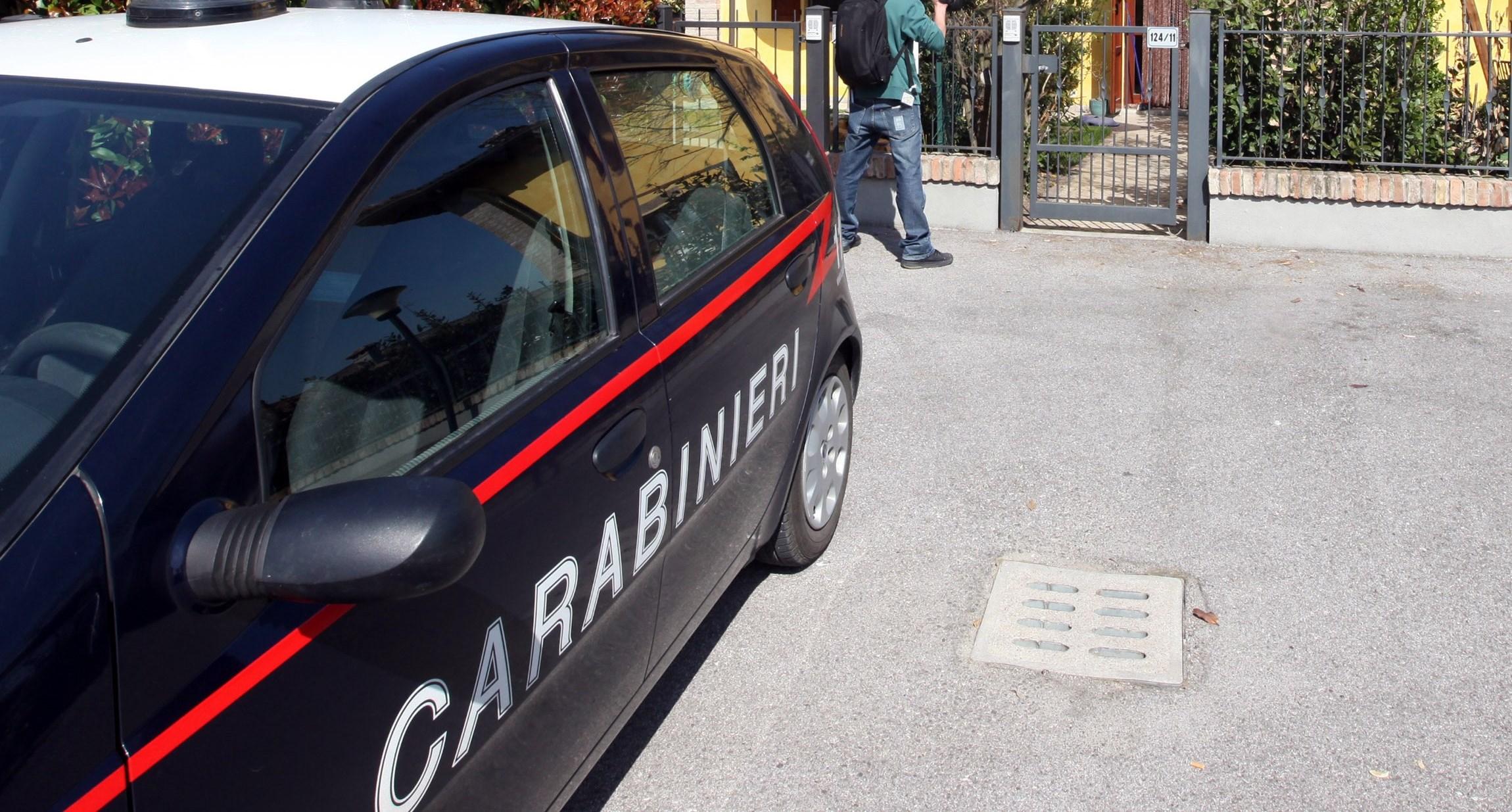 Donna uccisa in casa a Bologna, il marito ha confessato l'omicidio