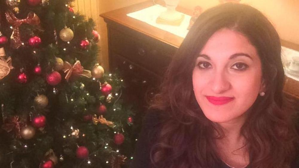 Ricercatrice torinese uccisa a Ginevra, spunta la pista passionale
