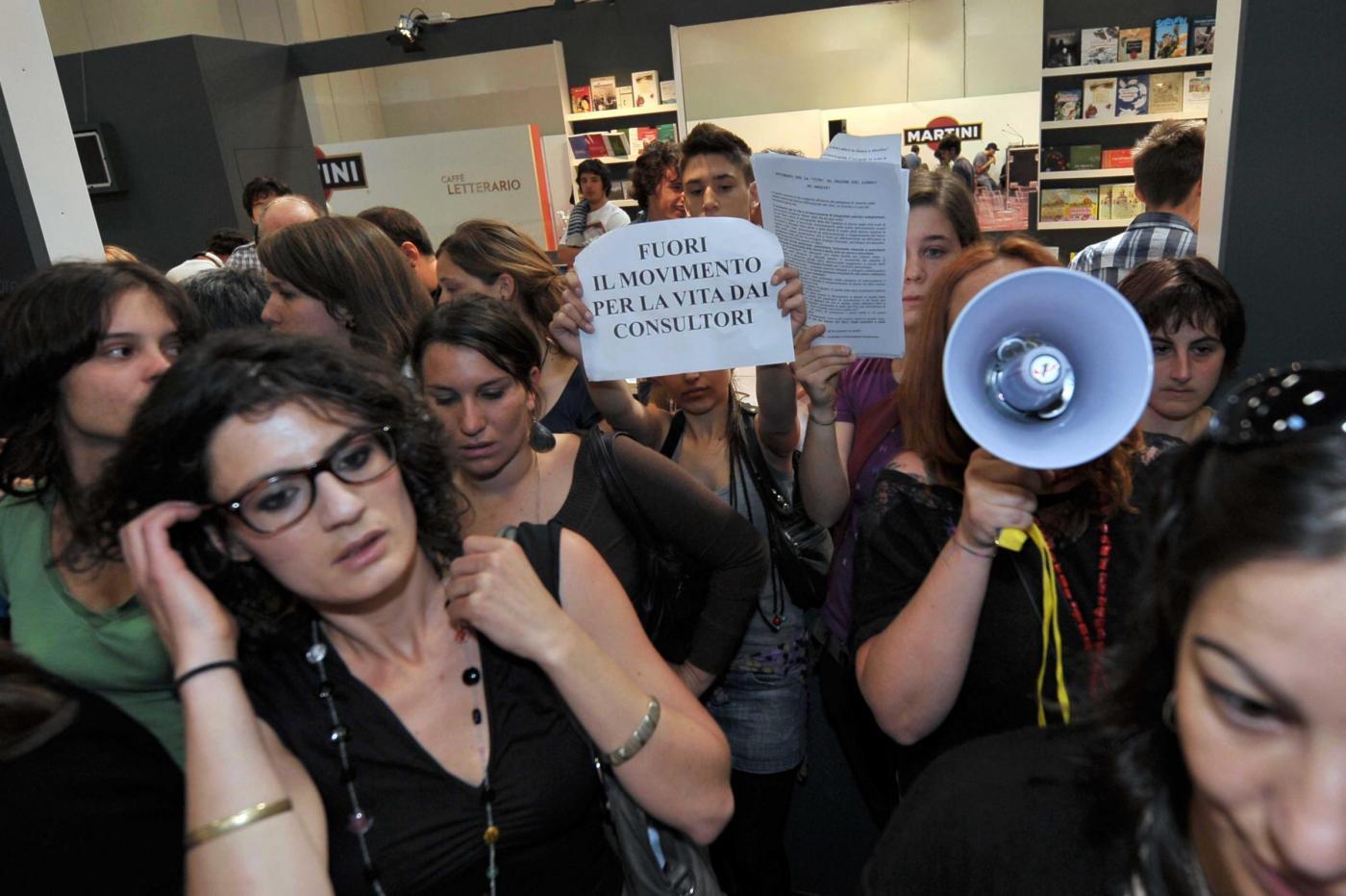 La legislazione sull'aborto in Europa