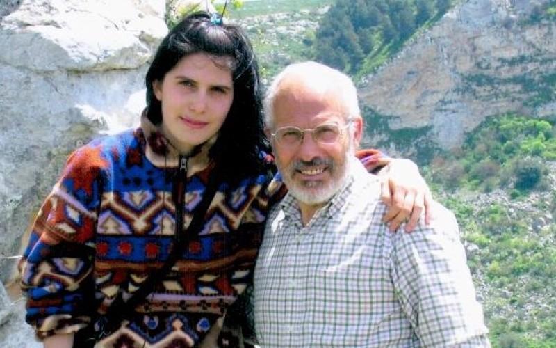 Sara Di Natale è morta dopo 10 anni di coma: aveva mangiato una polpetta con solfiti