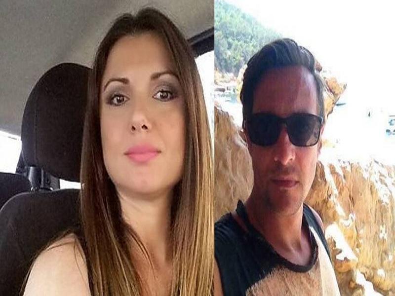 Carla Caiazzo, migliorano le condizioni della donna di Pozzuoli bruciata viva incinta dall'ex compagno