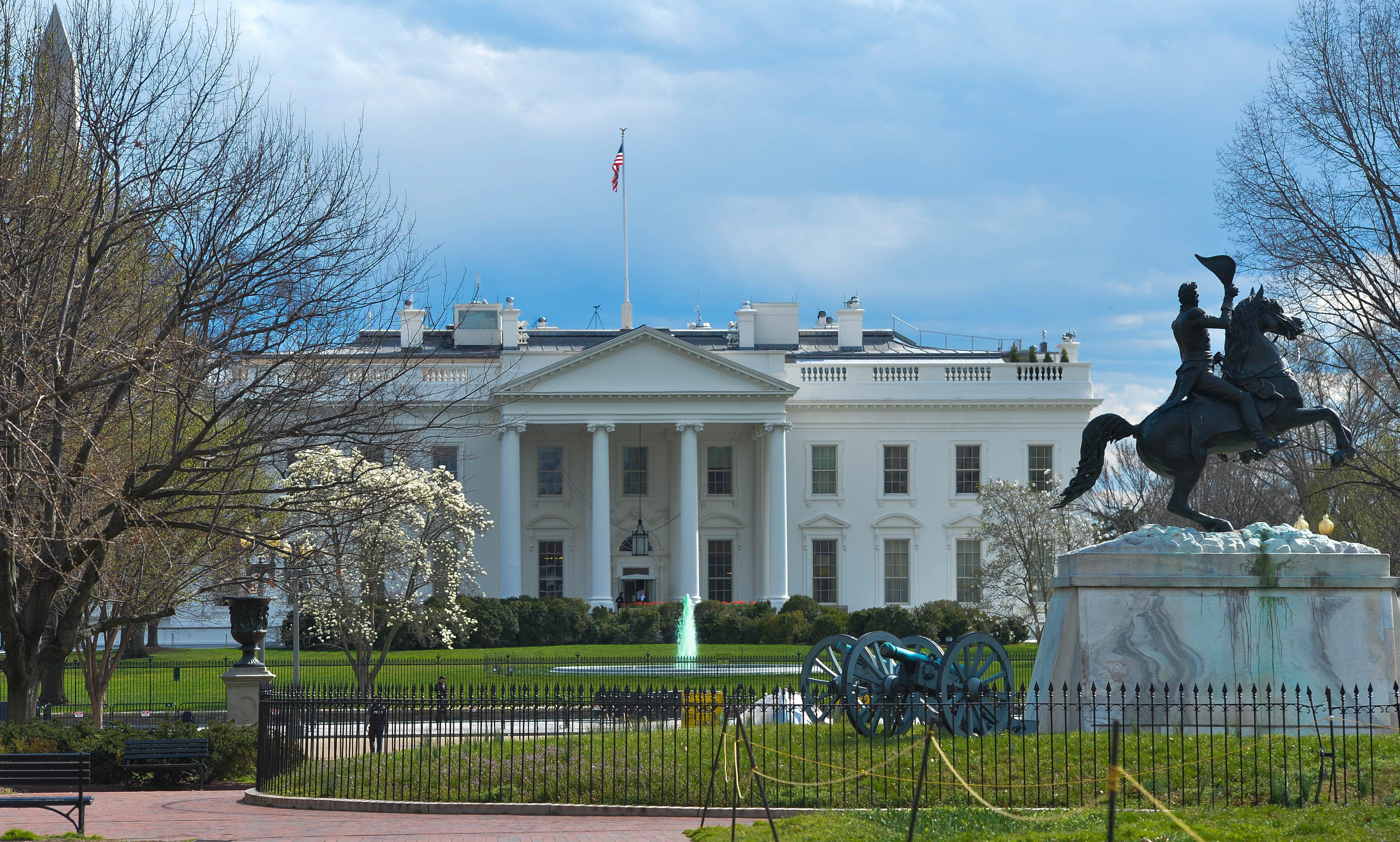 Elezioni Presidenziali Usa 2016 chi potrebbero essere le nuove First Lady