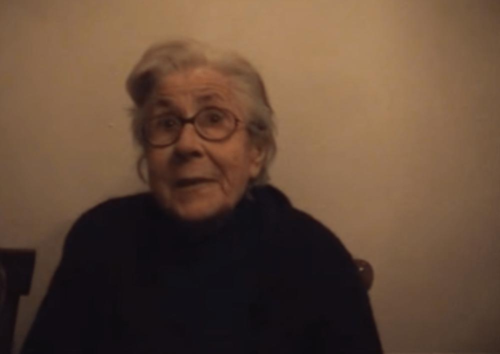 Le madri di mafia agli antipodi: Felicia Impastato e Giovanna Cannova