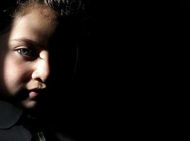 """Minori scomparsi, 10mila bambini inghiottiti nel """"nulla"""" della criminalità"""