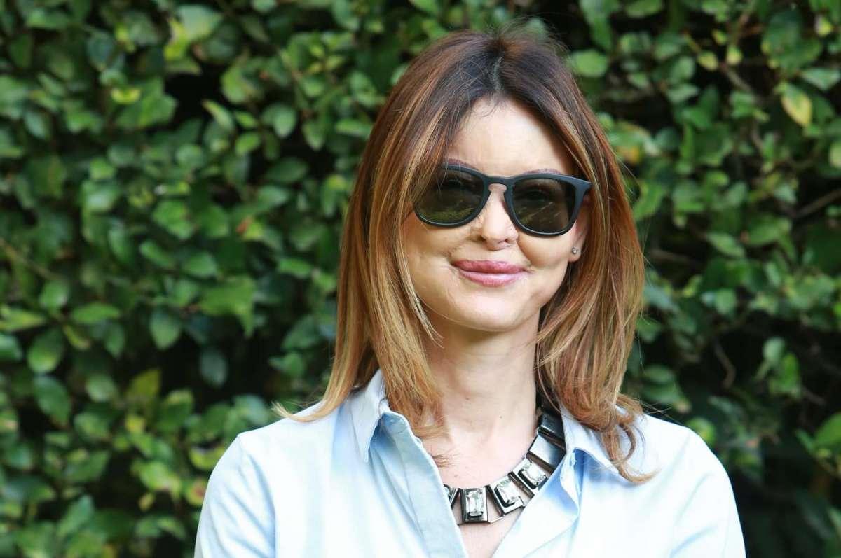 Lucia Annibali, la Cassazione conferma la condanna per Luca Varani [FOTO]
