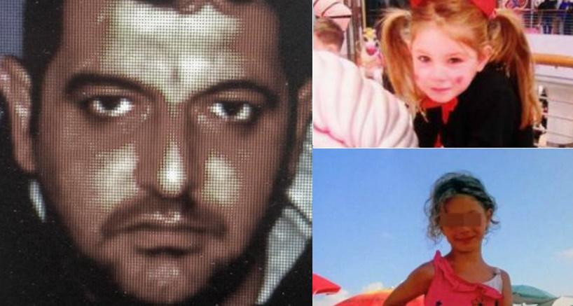 Omicidio Fortuna Loffredo: Raimondo Caputo tenta il suicidio