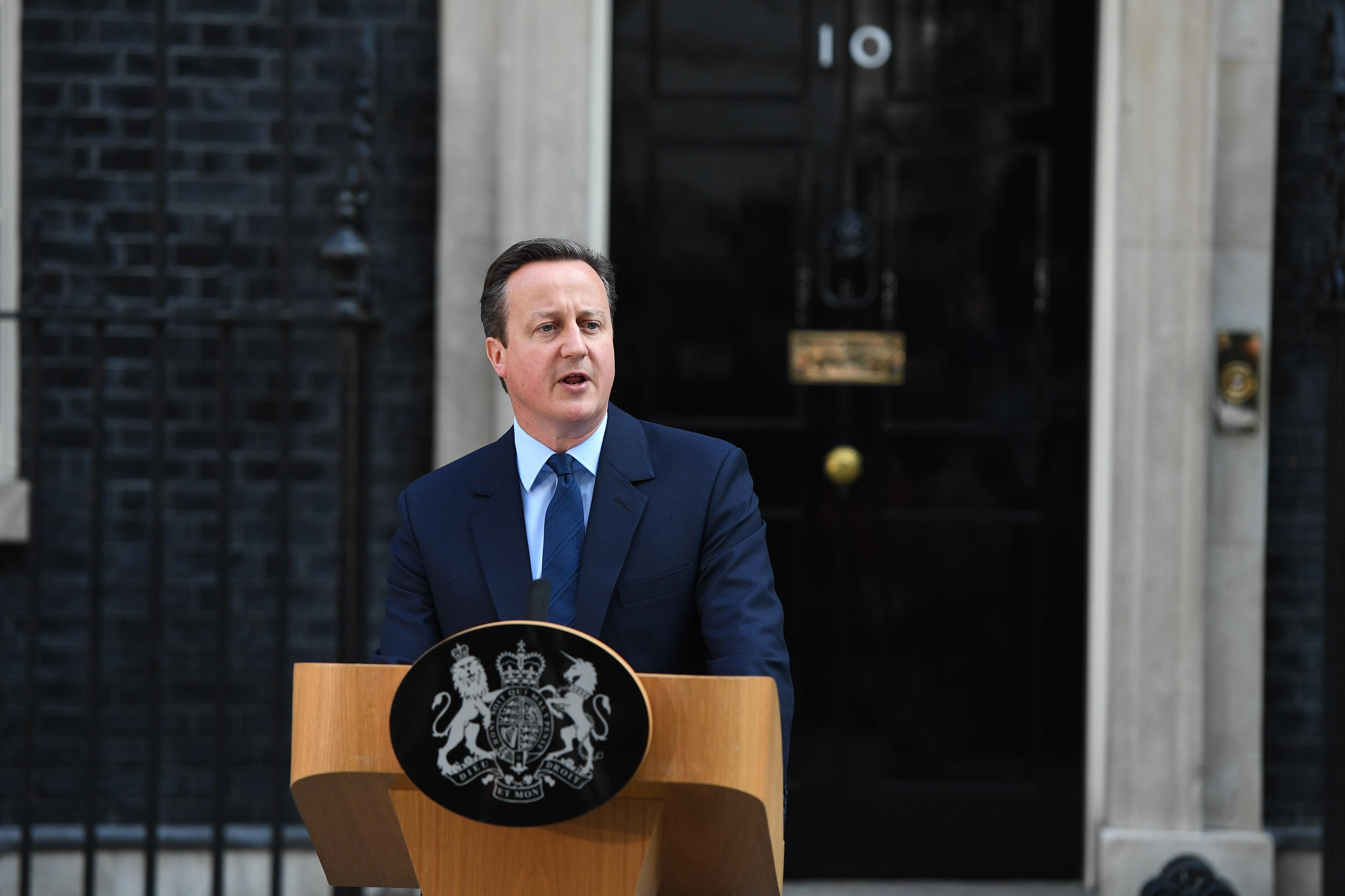 Brexit: pro e contro dell'uscita della Gran Bretagna dall'Europa