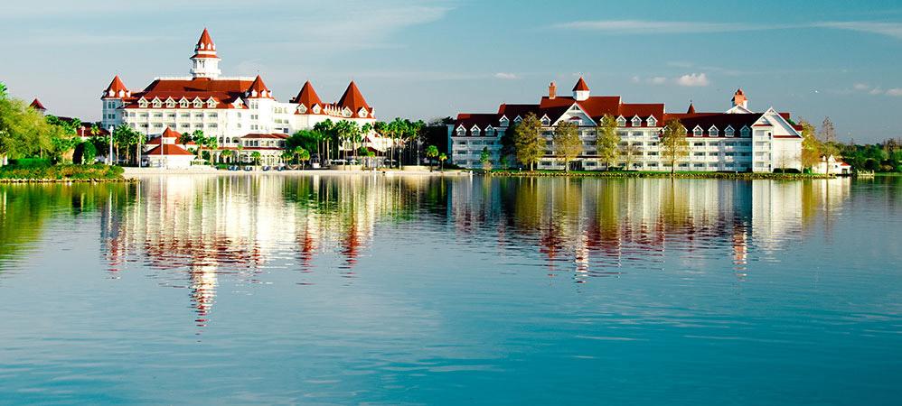 Disney_Grand_Floridian_Resort