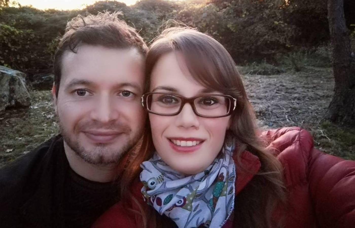 Lei lascia il fidanzato e lui la uccide: omicidio-suicidio a Spilimbergo