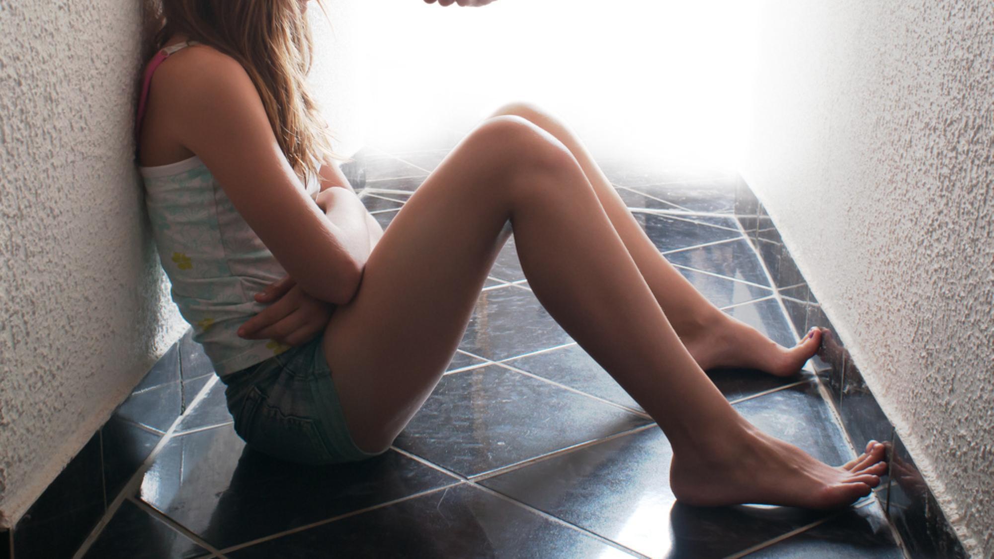 Abuso sessuale a scuola: arrestato il bidello