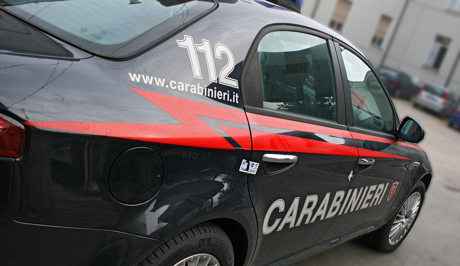 Tragedia a Benevento: bimba di 10 anni trovata morta nella piscina di un casale