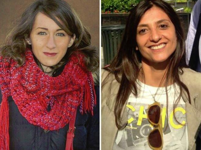 Due ricercatrici italiane premiate negli Usa: sono tra le migliori al mondo per l'oncologia
