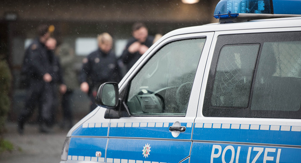 Abusi sessuali in Germania: dopo Colonia altre denunce al festival di Darmstadt