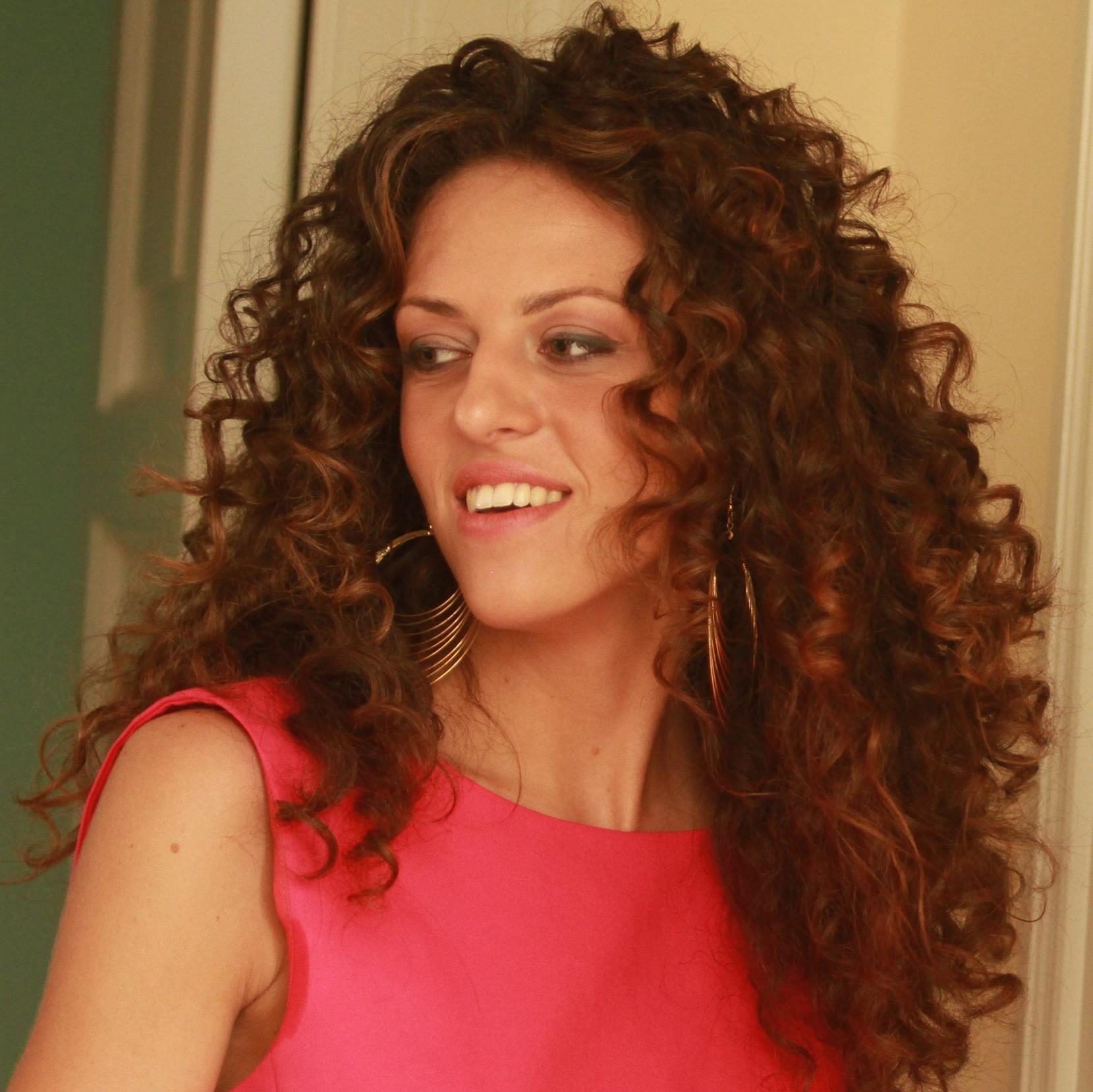 Alessandra Bianchino