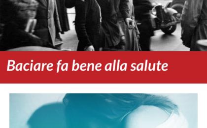 PourFemme App per Iphone e Ipad: moda e lifestyle sempre con te