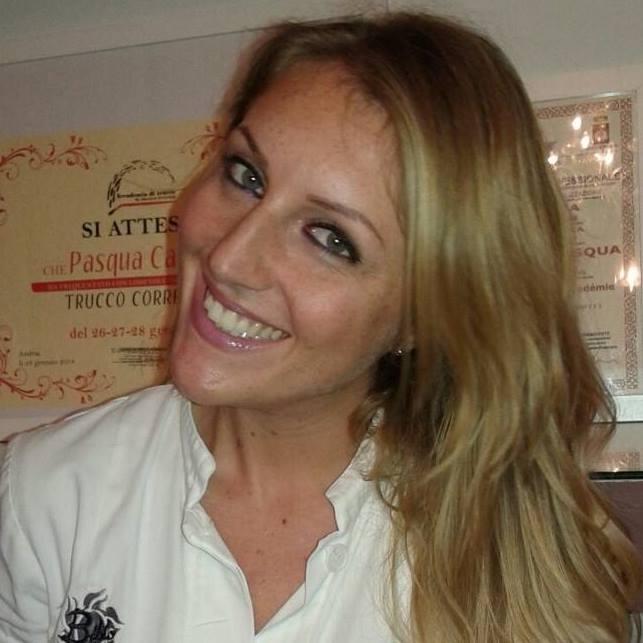 Patty Carnimeo