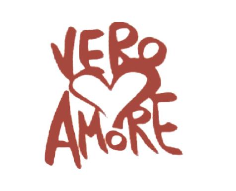 Prima location di Vero Amore