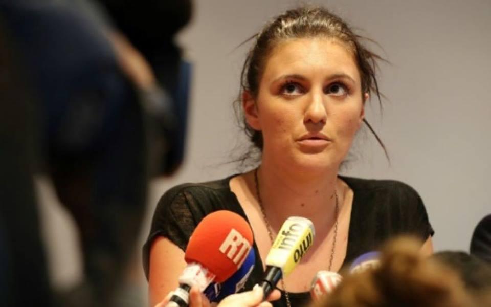 Sandra Bertin: la poliziotta che avrebbe subito pressioni per mentire sulla strage di Nizza