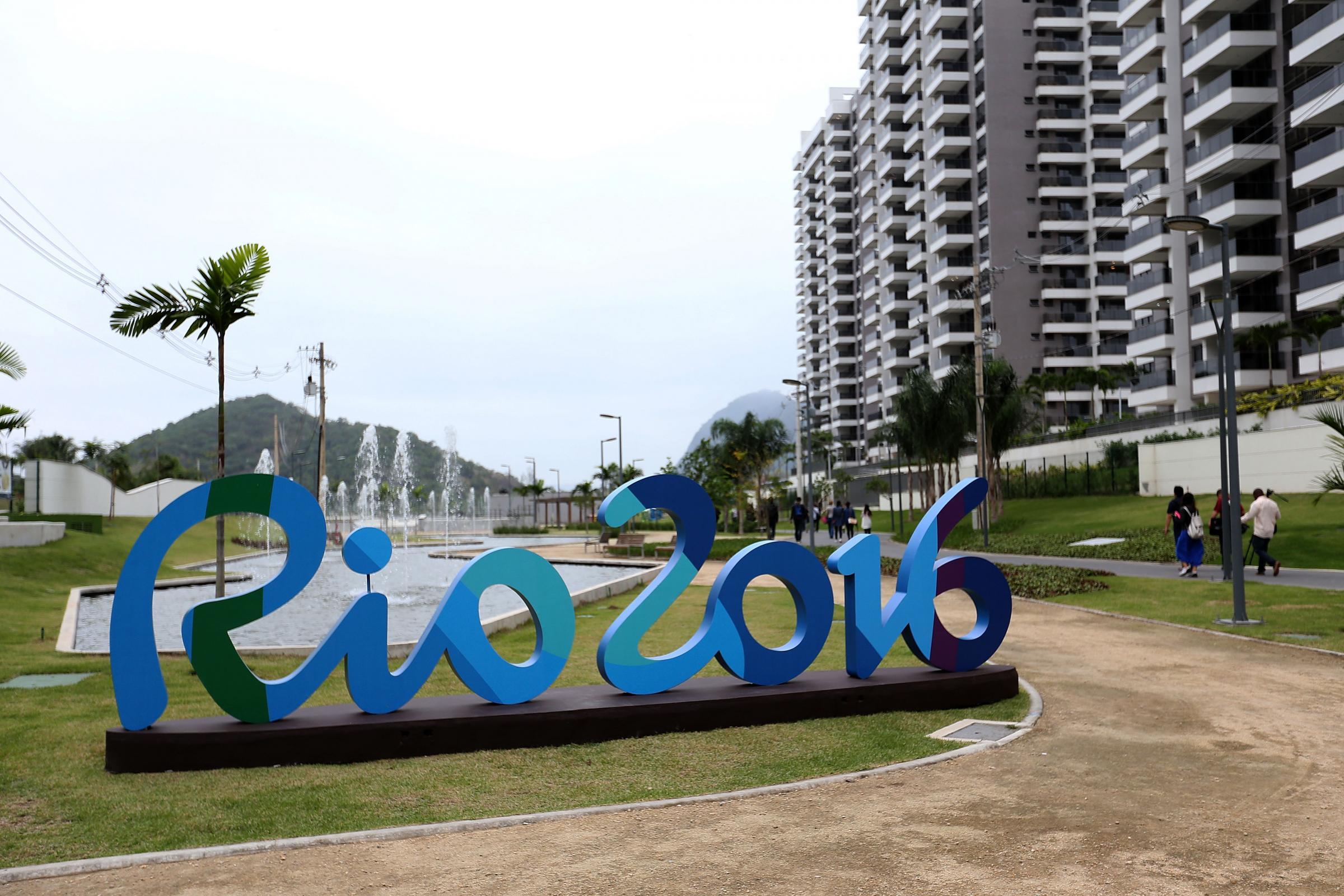 Olimpiadi di Rio 2016: tutte le polemiche intorno ai Giochi