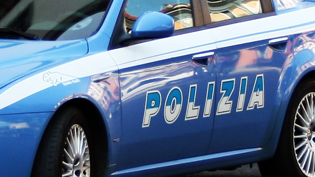 Lucca, morta la donna aggredita e data alle fiamme da un ex collega