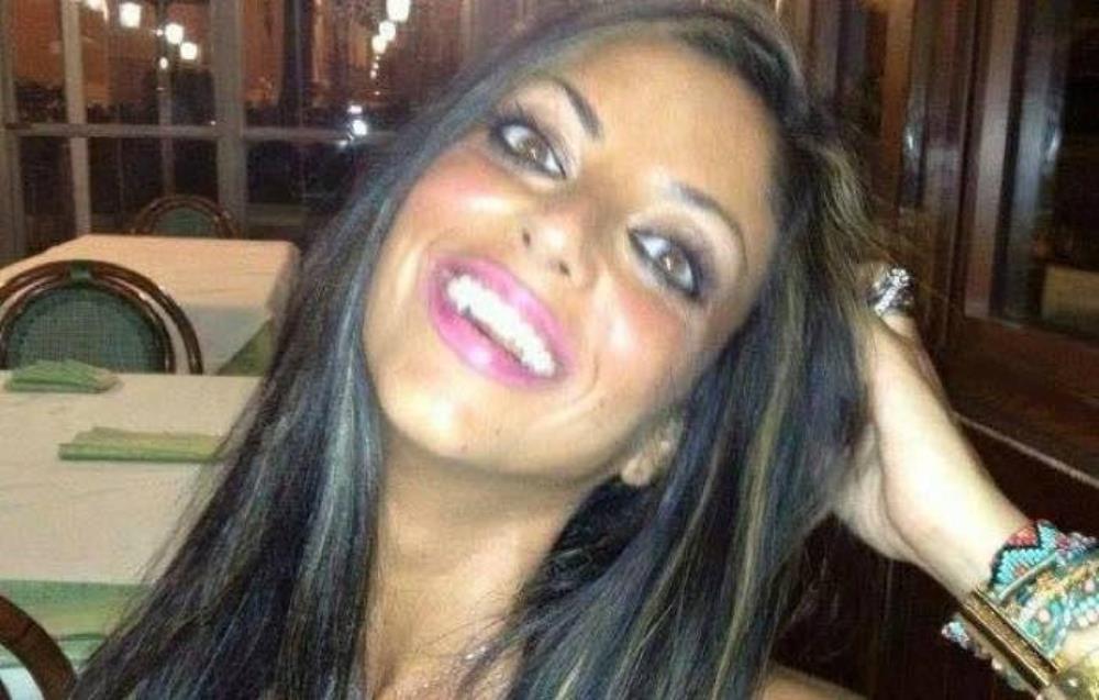 Tiziana Cantone si è uccisa dopo la diffusione dei video a luci rosse in Rete