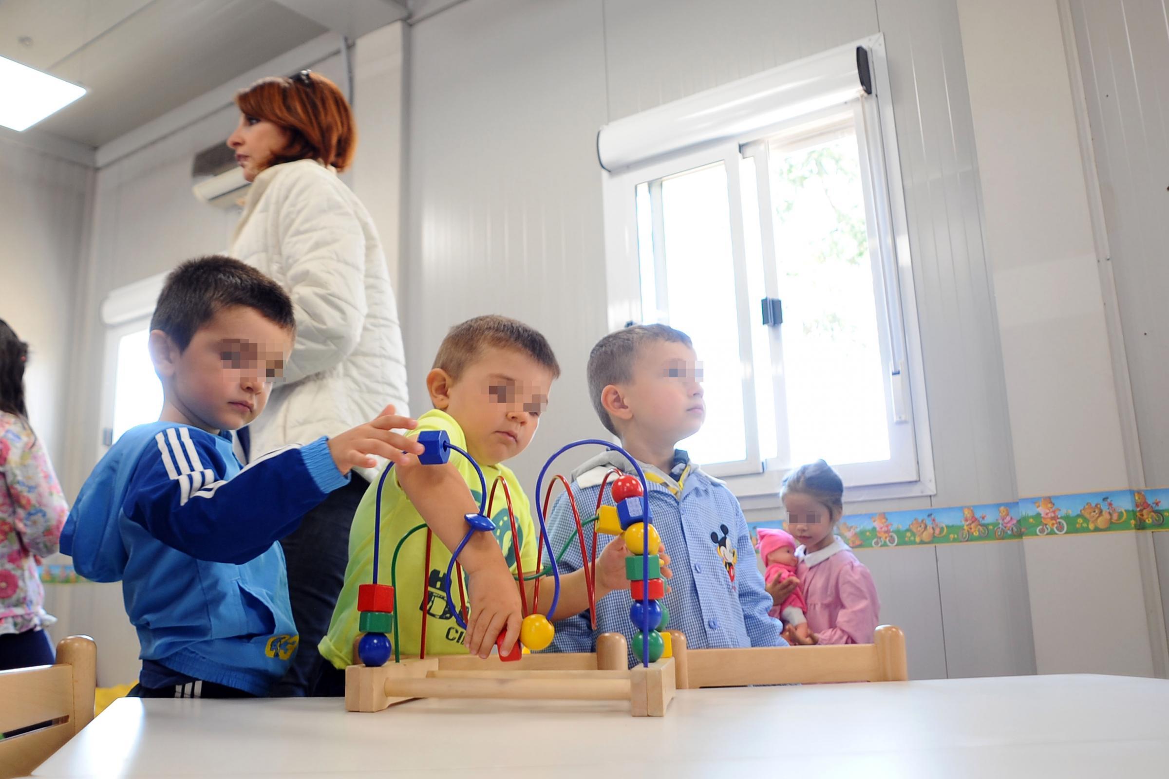 Bambini iperattivi e con deficit di attenzione in aumento: in Usa è colpito un bambino su 5