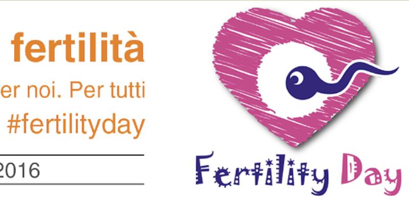 fertility day