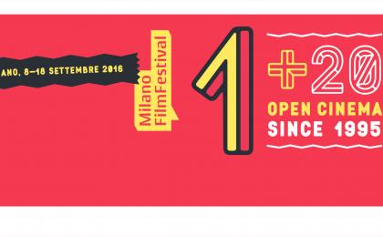 Milano Film Festival dall'8 al 18 settembre: programma, dibattiti e tematiche anche al femminile